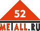 52metall.ru